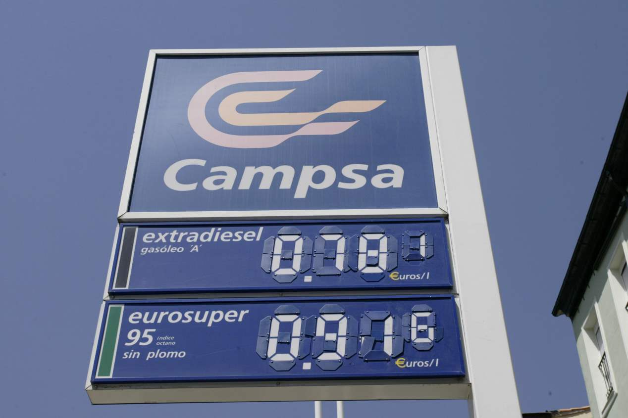 el-precio-de-la-gasolina-en-espana-y-en-el-mundo