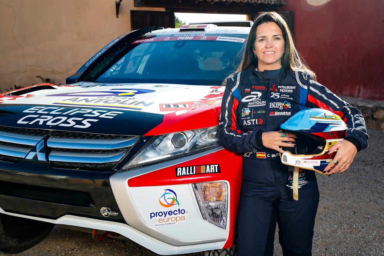 mujeres-piloto-mas-destacadas-en-espana-fotos