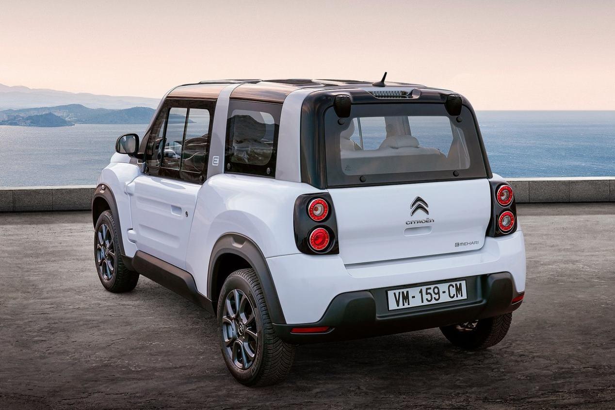 10 coches que no arrancan comercialmente en este 2019