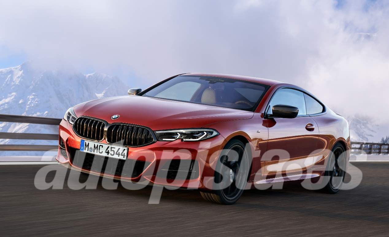 bmw-serie-4-coupe-y-serie-4-cabrio-2020-primeras-imagenes