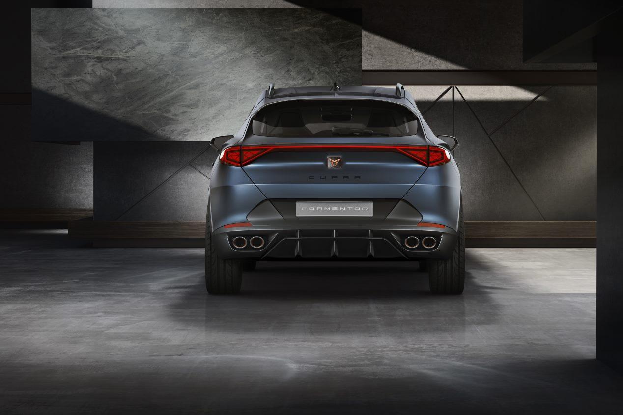 los-mejores-coches-de-2020-vw-golf-seat-leon-mazda6-opel-insignia-ford-puma