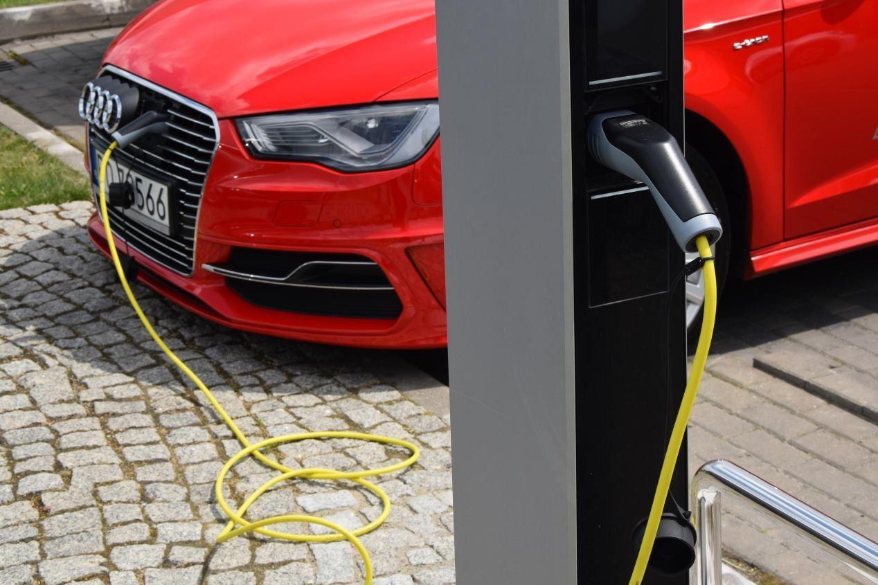 Audi A3 2020: la cuarta generación del compacto, casi a punto