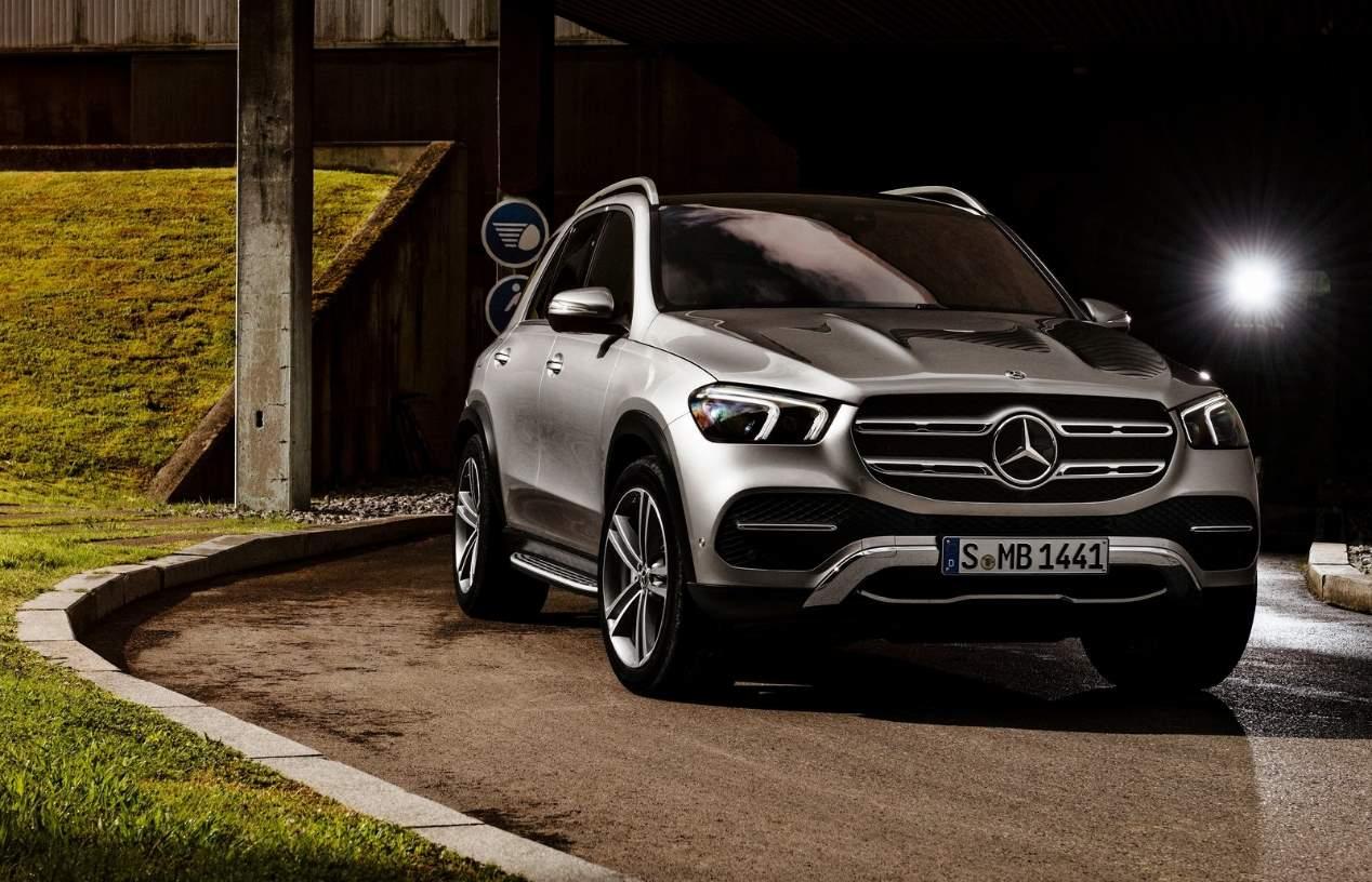 Los coches más rentables del momento, en imágenes