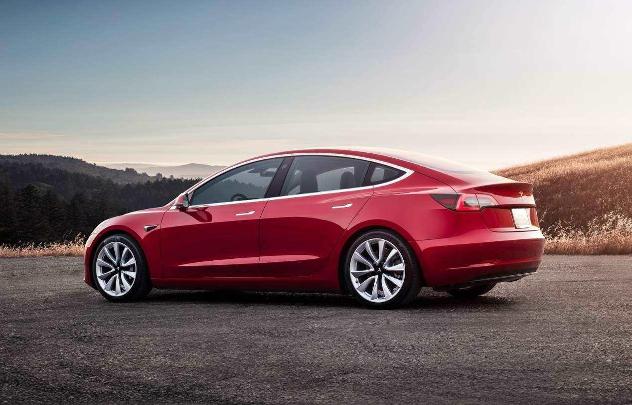 Las marcas que más coches eléctricos venden en España