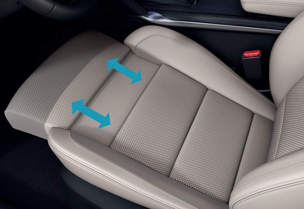 Renault Koleos 2020: ya a la venta el renovado gran SUV