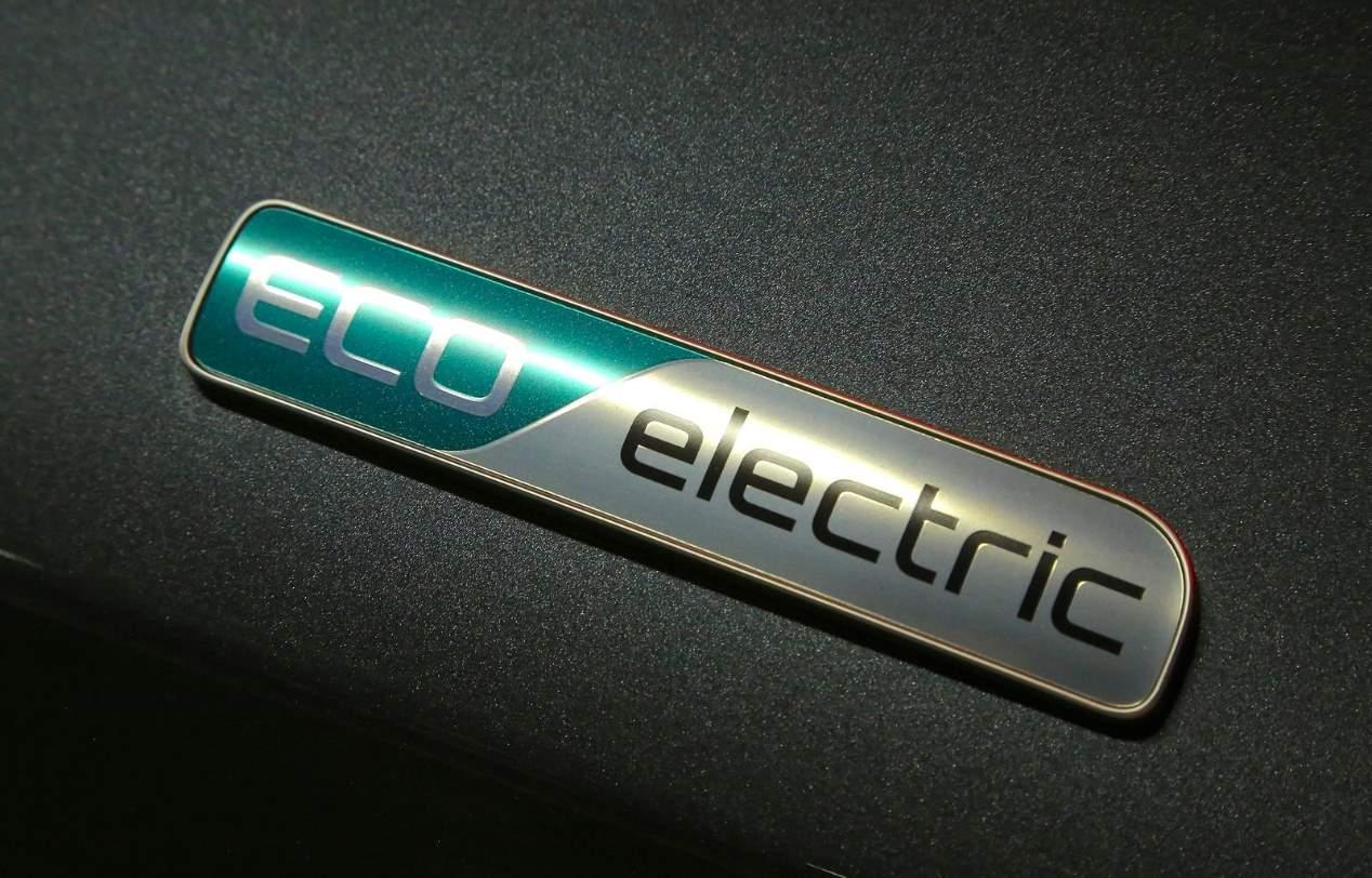 Eléctricos, híbridos, hidrógeno... los planes de Kia hasta 2025