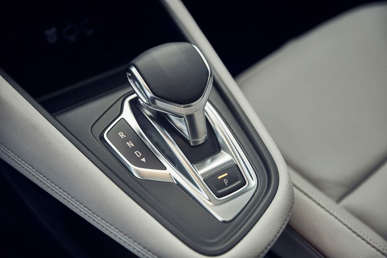 Renault Captur 2020: prueba y análisis del nuevo SUV