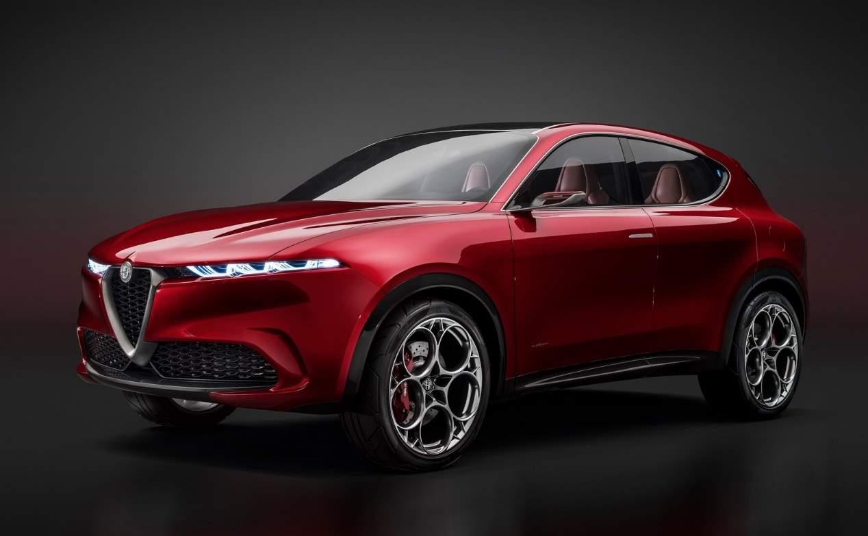 Los mejores SUV urbanos que llegarán en 2020