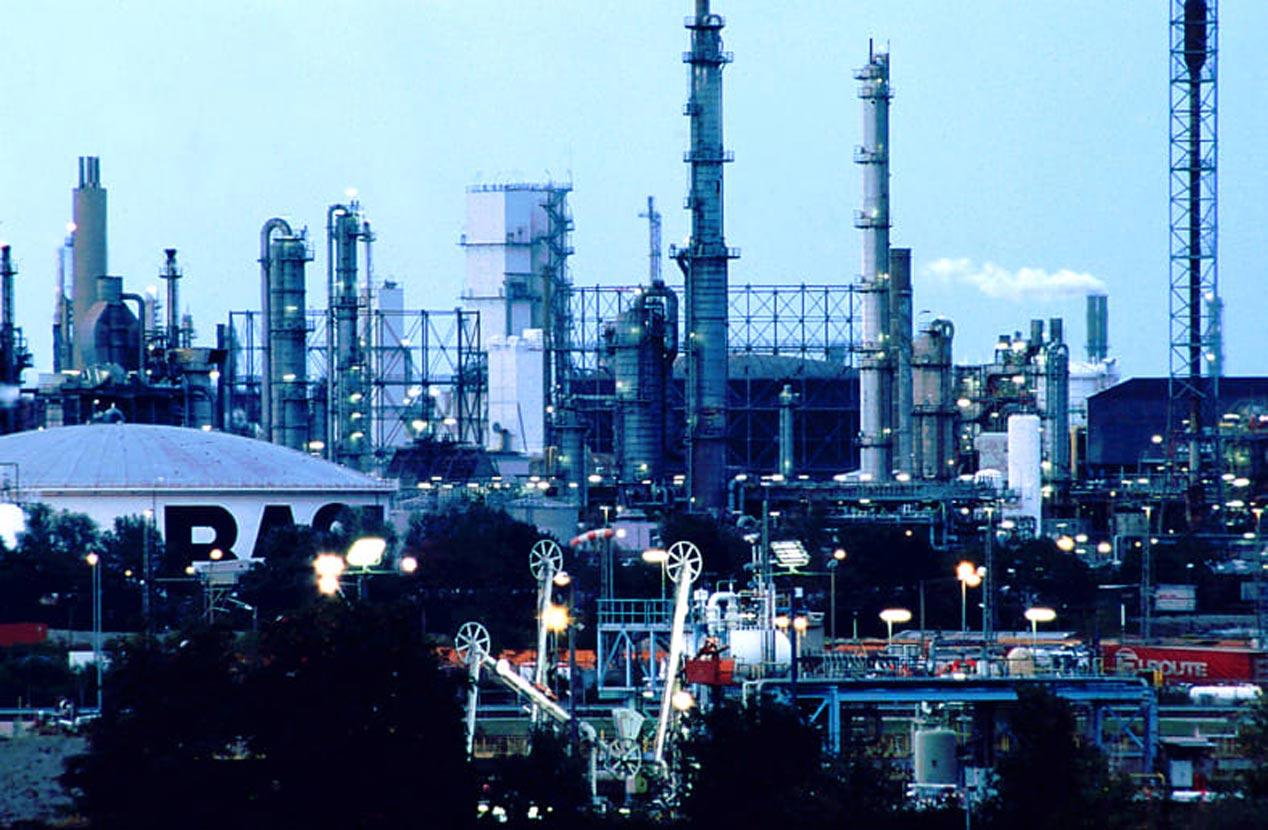 estas-son-las-10-fabricas-mas-grandes-del-mundo-fotos