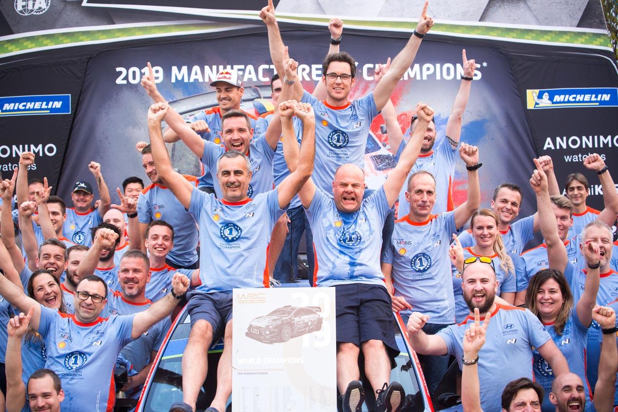 wrc-mundial-rallyes-2019-hyundai-celebra-titulo-de-constructores-fotos
