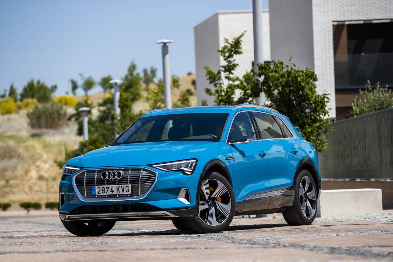 todos-los-coches-electricos-que-estan-hoy-a-la-venta-en-espana