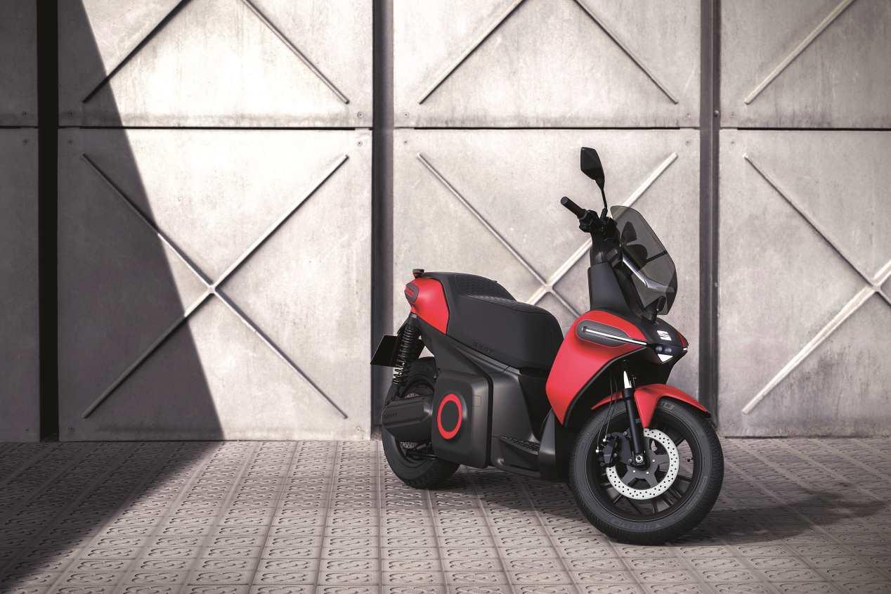 Mii Electric y la nueva movilidad urbana de Seat