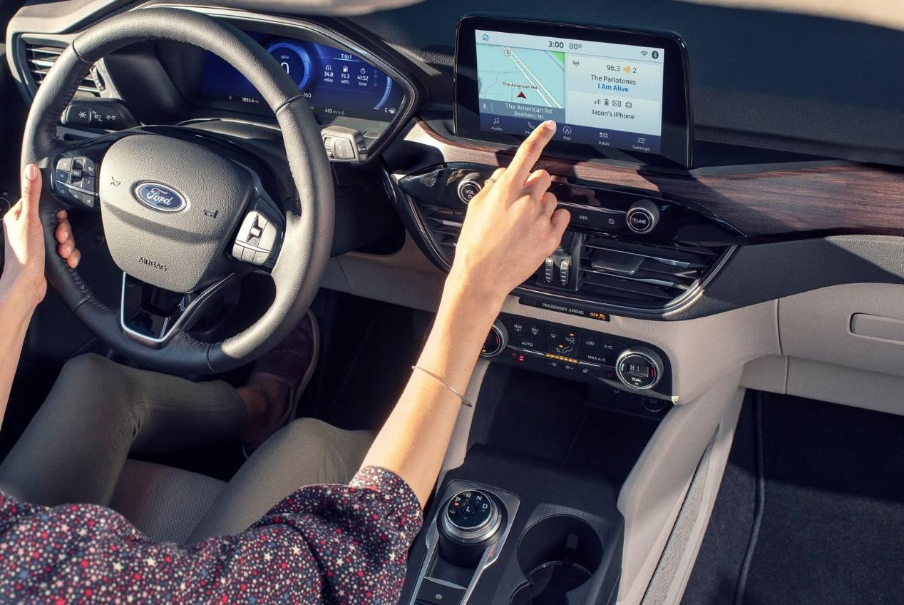 """Ford """"Baby"""" Bronco 2021: el nuevo SUV compacto basado en ..."""