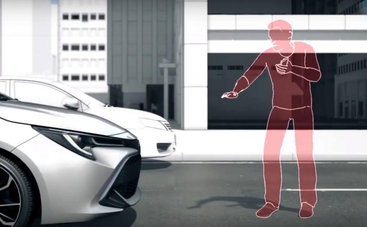 Los coches híbridos eléctricos, de los más seguros del momento