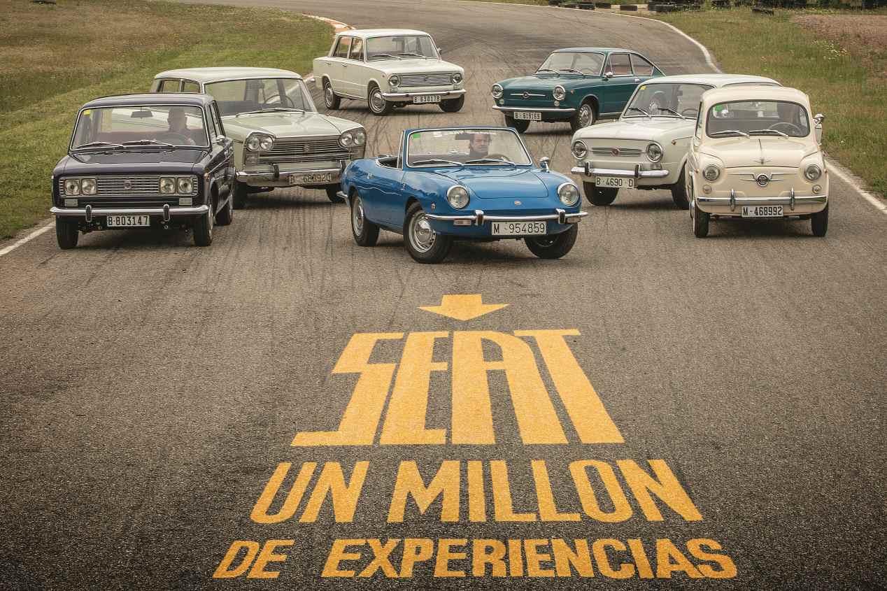 Premios Motorpress Ibérica 2020: los mejores coches del año