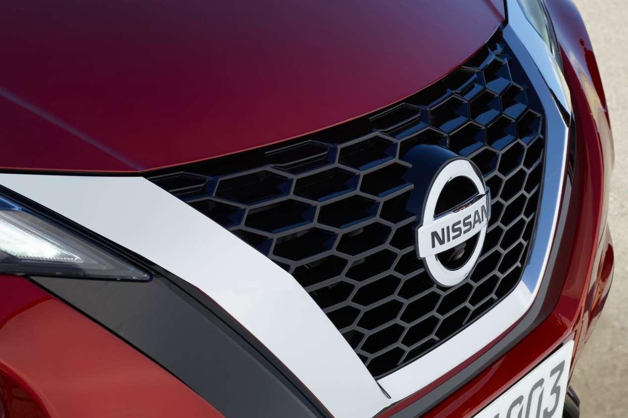 """Nissan X-Trail 2020-2021: última hora del SUV """"hermano mayor"""" del Qashqai"""
