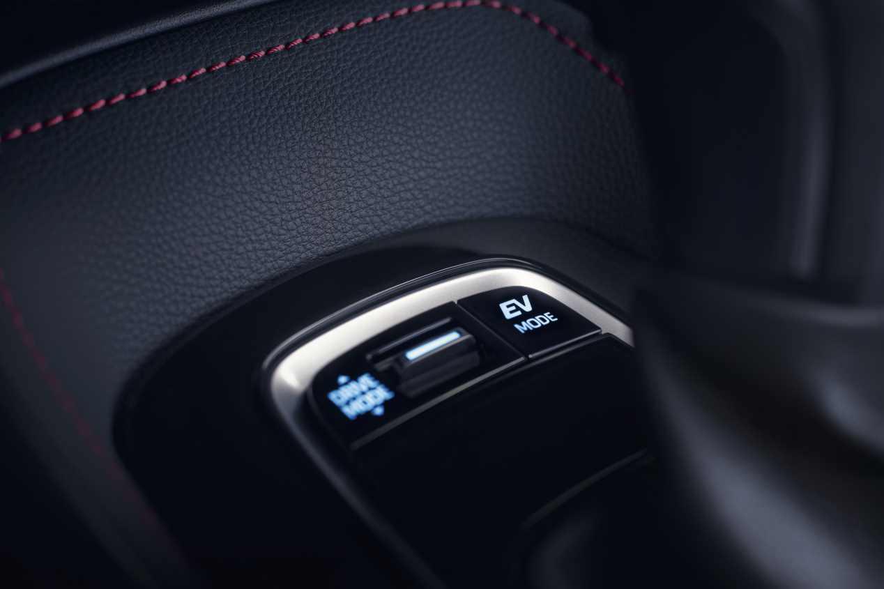 El coche es ecológico si es respetuoso con el medio ambiente antes, durante y después de su vida útil