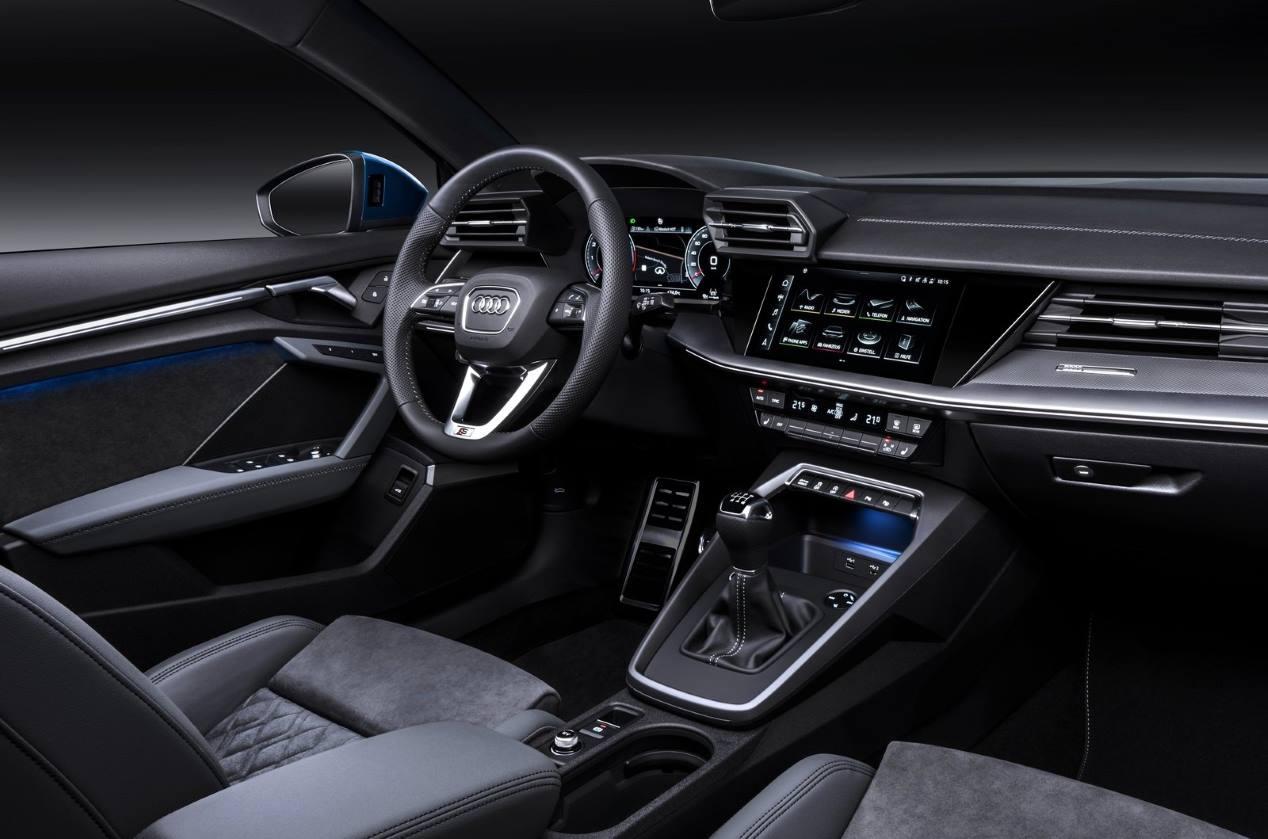 audi-rs-3-sedan-2021-la-berlina-deportiva-de-cuatro-puertas-se-pone-a-punto