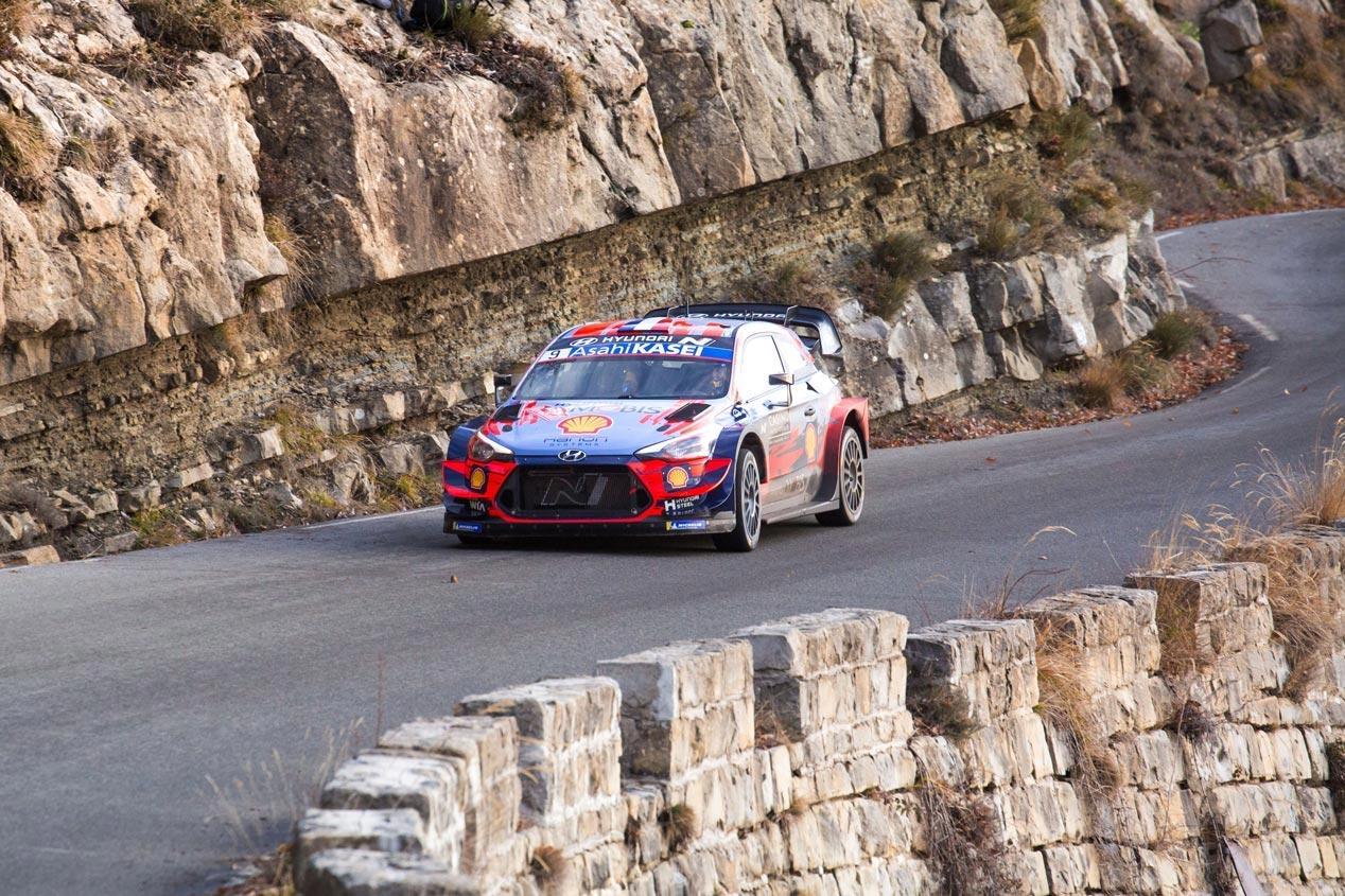 wrc-coches-mundial-rallyes-2020-fotos