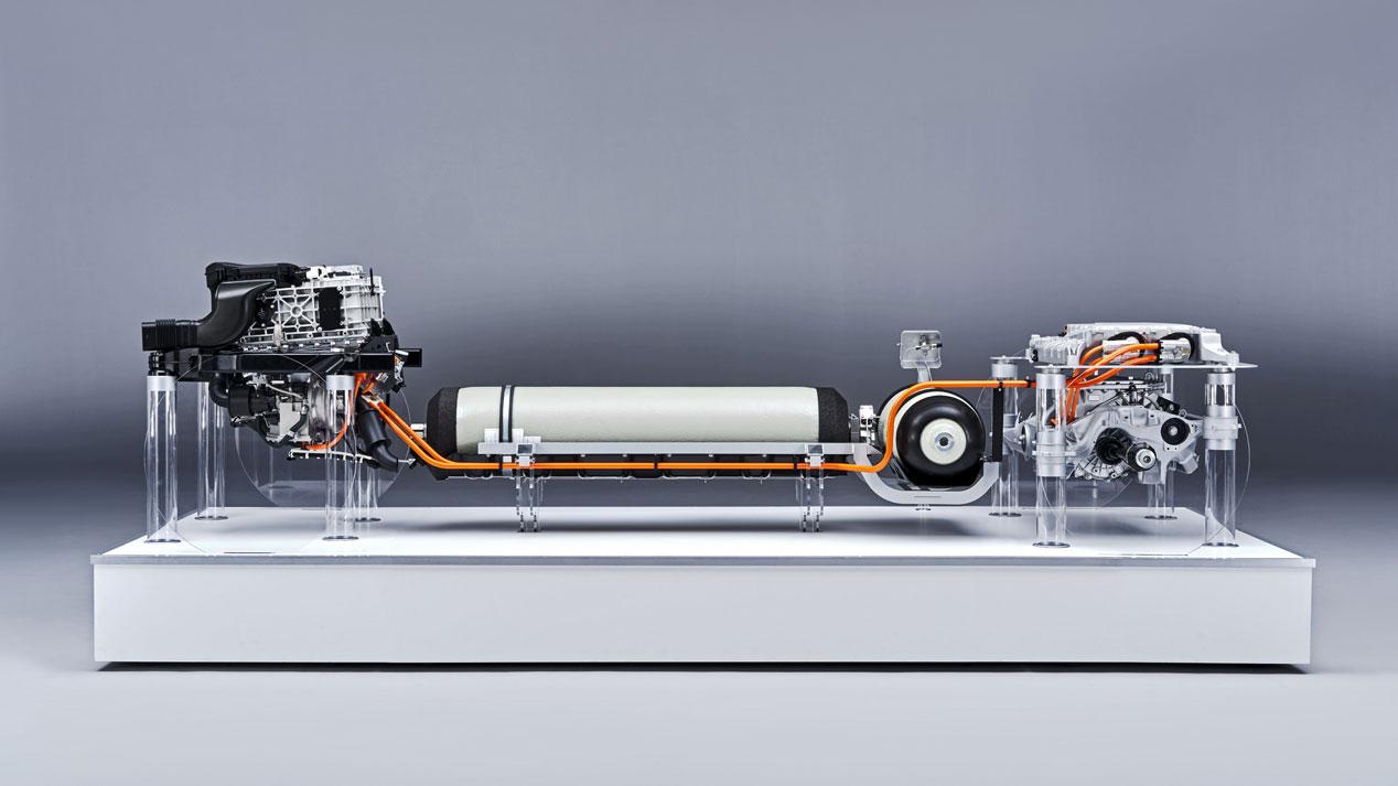 bmw-i-hydrogen-next-asi-es-el-tren-motriz-movido-por-hidrogeno
