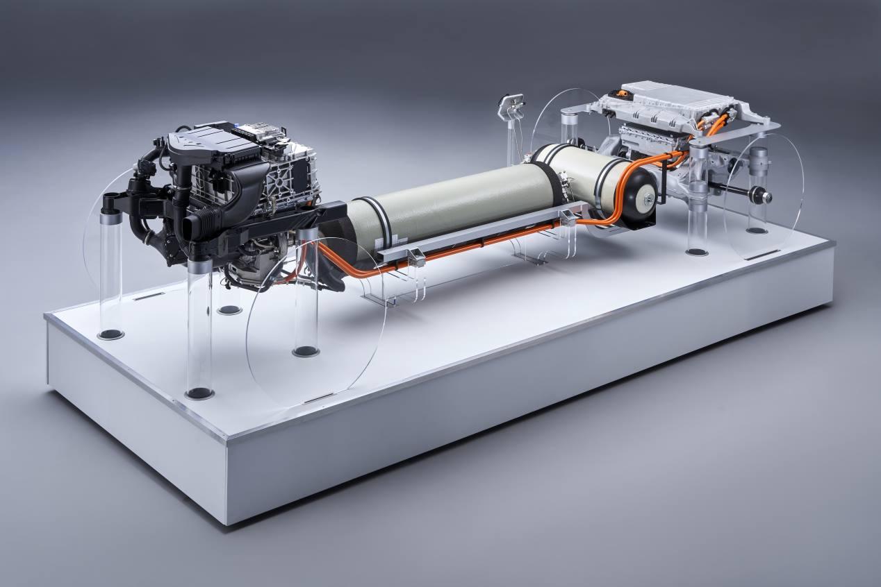 El nuevo BMW X5 llegará en 2022: última hora