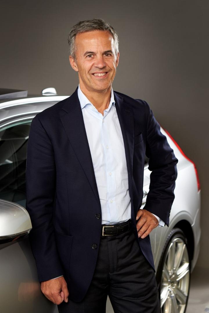 Españoles que triunfan en el mundo del automóvil