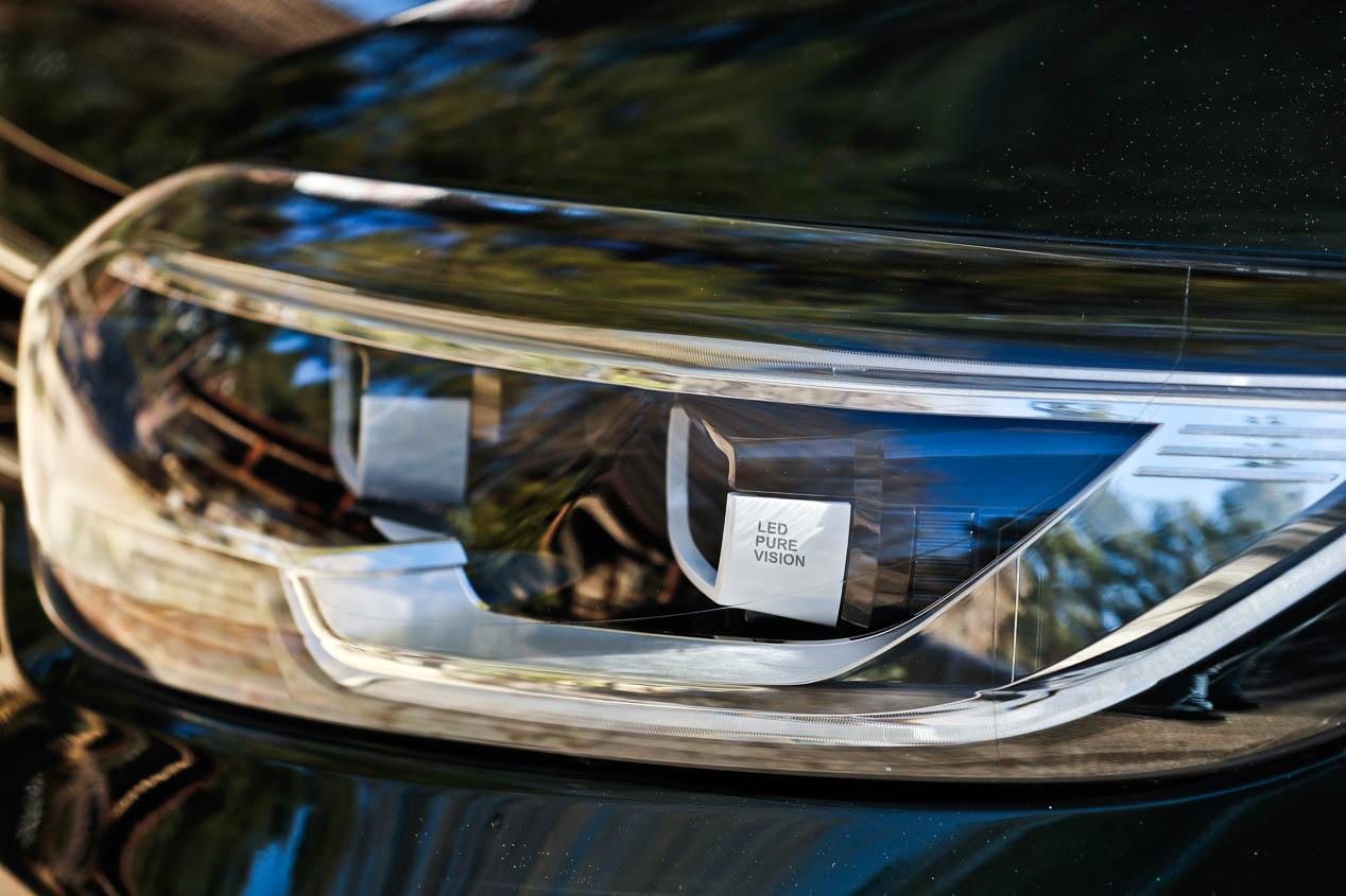 Renault Kadjar 2020: buscamos la mejor versión Diesel y gasolina del SUV medio