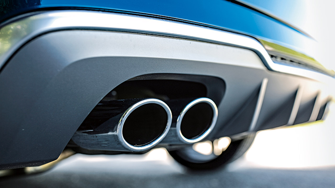 Audi S3 Sportback, BMW M135i xDrive y Mercedes-AMG A35 4Matic, cara a cara