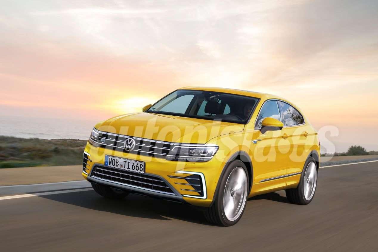 Hyundai Tucson, Seat Ateca y VW Tiguan: los nuevos SUV que llegan en 2020