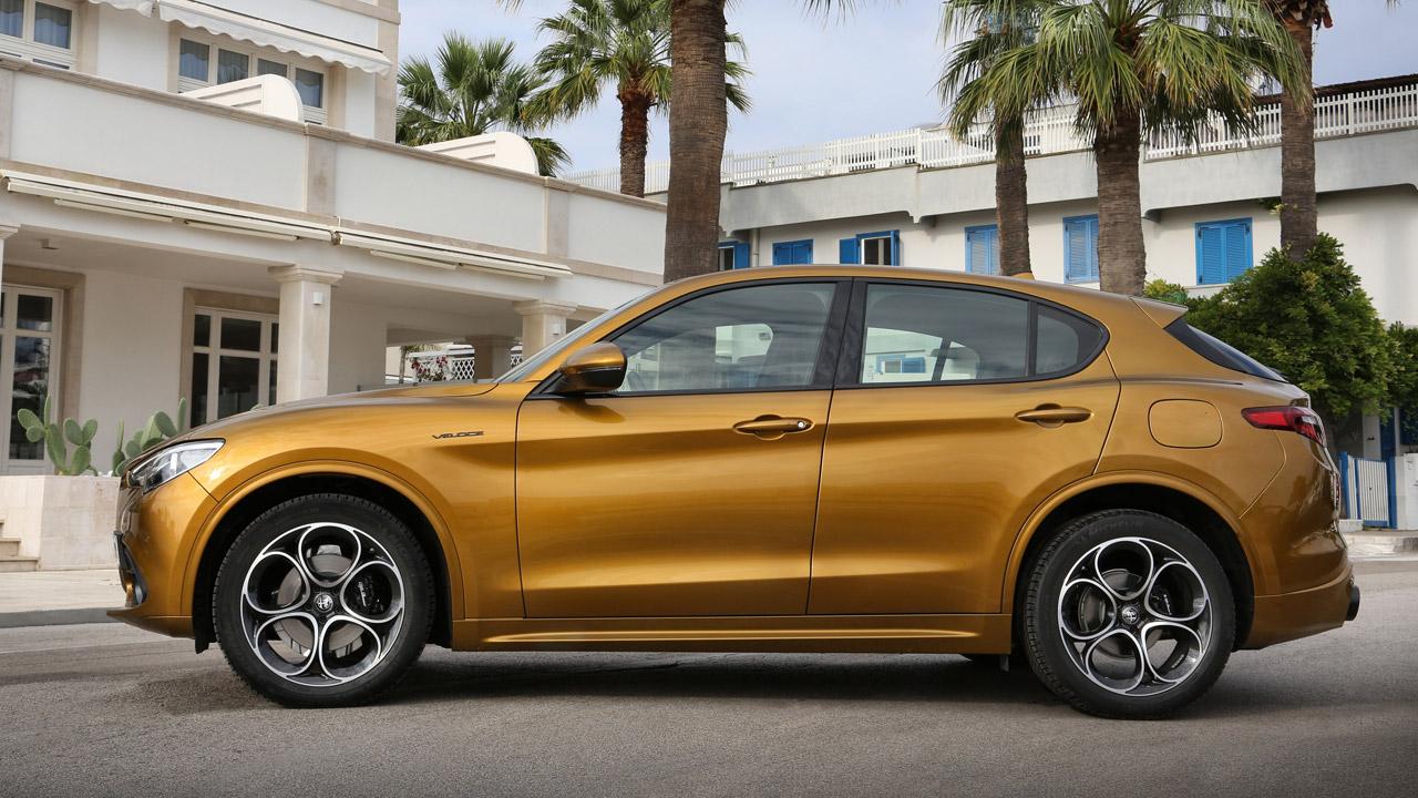 Los nuevos SUV que vienen los próximos meses, modelo a modelo