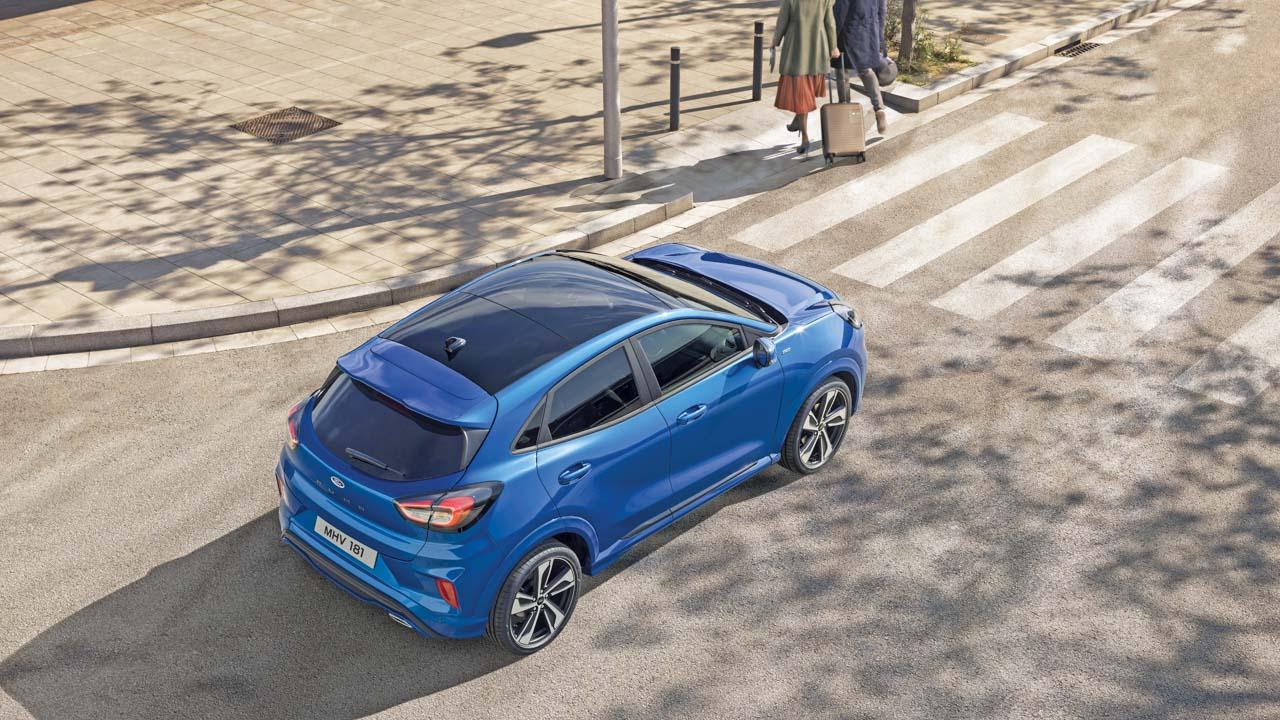 ford-puma-nuevas-versiones-diesel-y-con-cambio-automatico