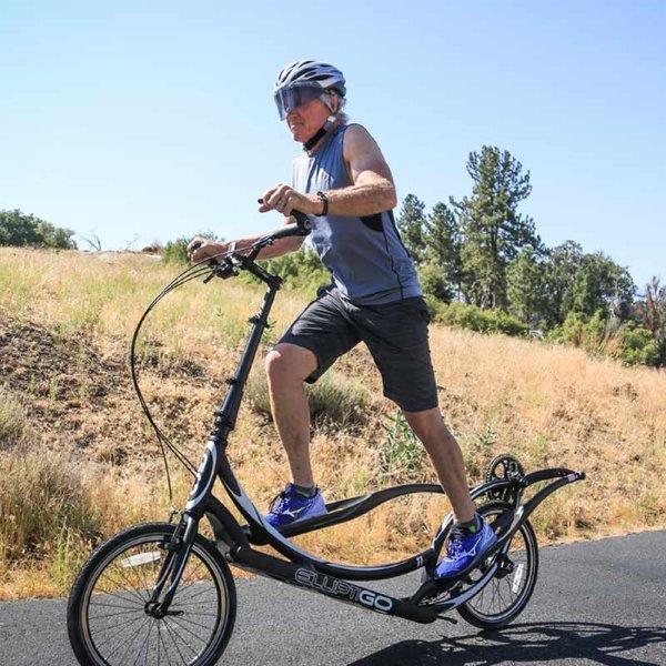 Día Mundial de la Bicicleta. Así son las bicis más raras y curiosas