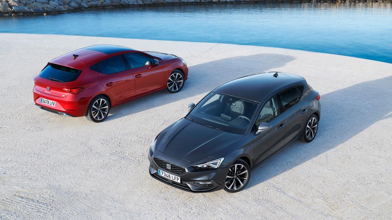 Seat León 2020, ¿el mejor compacto?