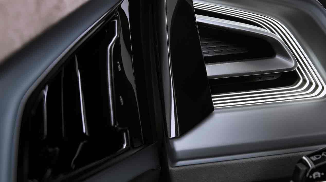 Audi Q4 e-tron Sportback: Coupé, SUV y eléctrico ¿alguien da más?