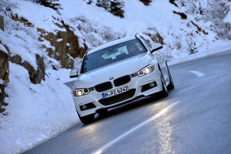Todas las novedades de BMW para la primavera