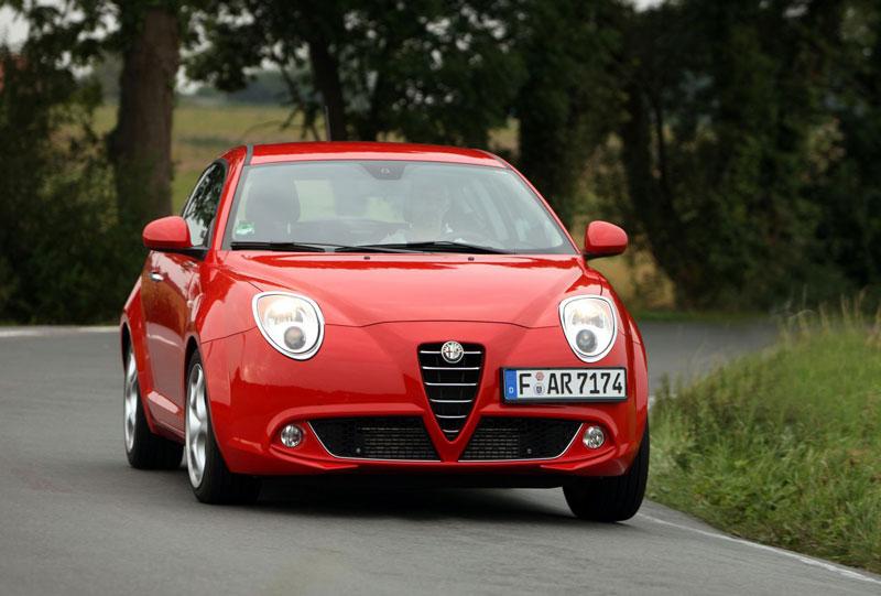 Best Cars 2013: estos son los coches preferidos en Alemania