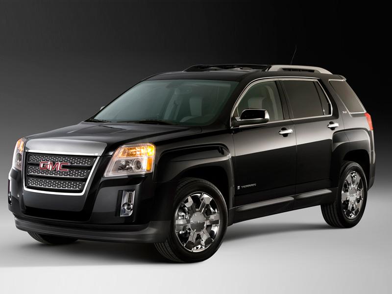 Los cinco coches más seguros y menos seguros en EE.UU.