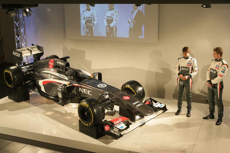 Fórmula 1, 2013 Imagegallery-39256-510e89346a594