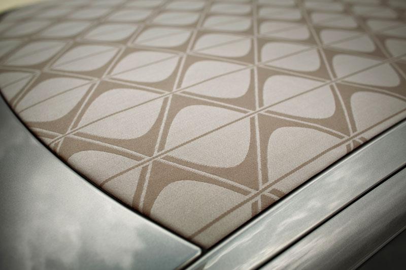 Contacto: Citroën DS3 Cabrio