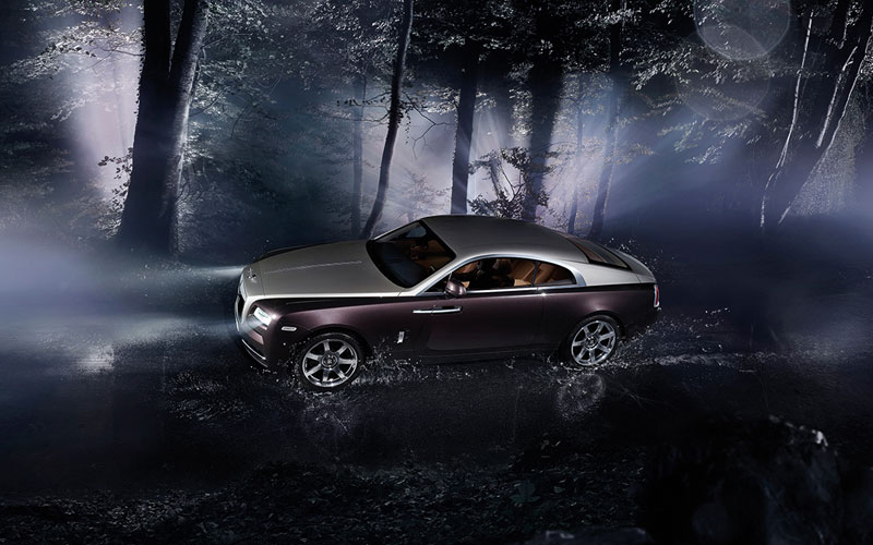 2013 - [Rolls Royce] Wraith - Page 4 Imagegallery-39530-513485dbebcf6