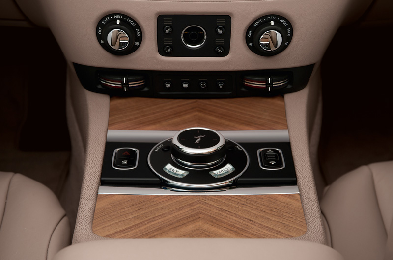 2013 - [Rolls Royce] Wraith - Page 4 Imagegallery-39530-513485dcb429f