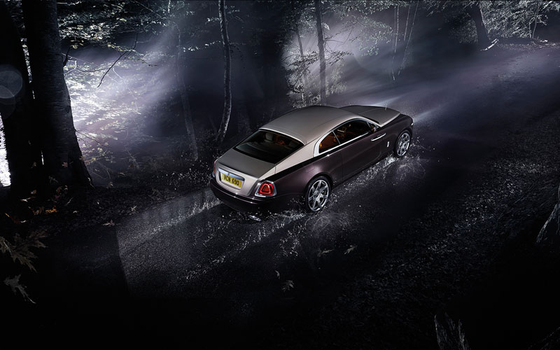 2013 - [Rolls Royce] Wraith - Page 4 Imagegallery-39530-513485dcc7eb2