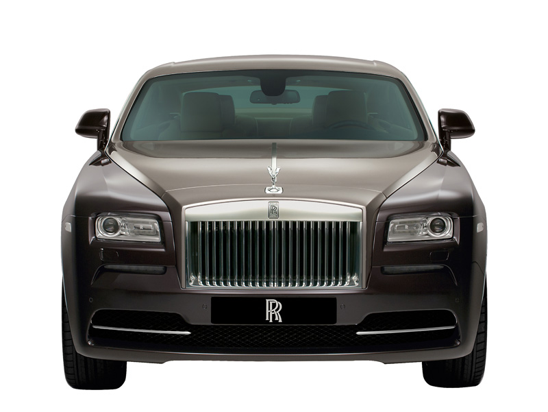 2013 - [Rolls Royce] Wraith - Page 4 Imagegallery-39530-513485df014b4