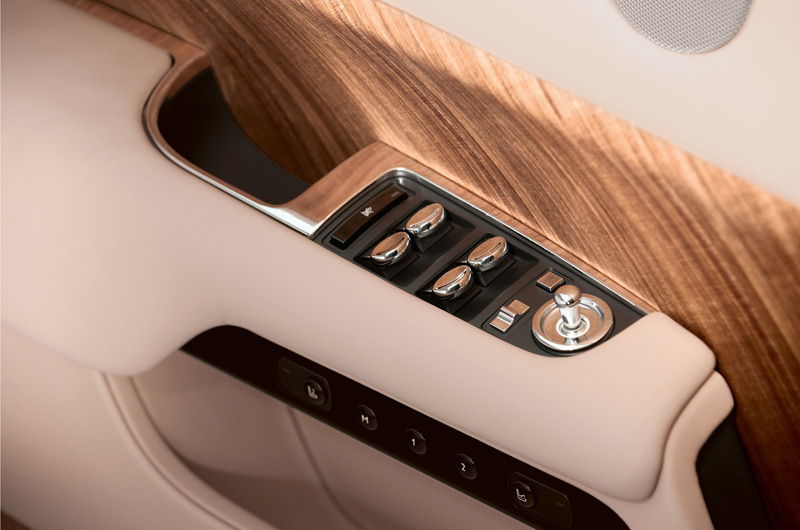 2013 - [Rolls Royce] Wraith - Page 4 Imagegallery-39530-513485df19cc0