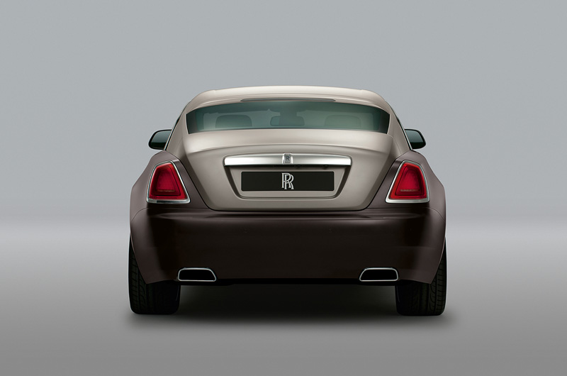 2013 - [Rolls Royce] Wraith - Page 4 Imagegallery-39530-513485df40fe9