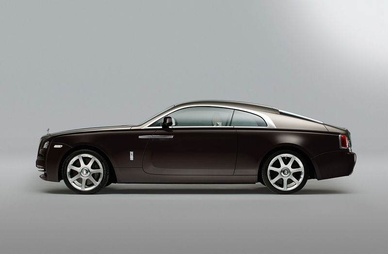 2013 - [Rolls Royce] Wraith - Page 4 Imagegallery-39530-513485df53c23
