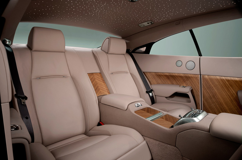 2013 - [Rolls Royce] Wraith - Page 4 Imagegallery-39530-513485df81b59