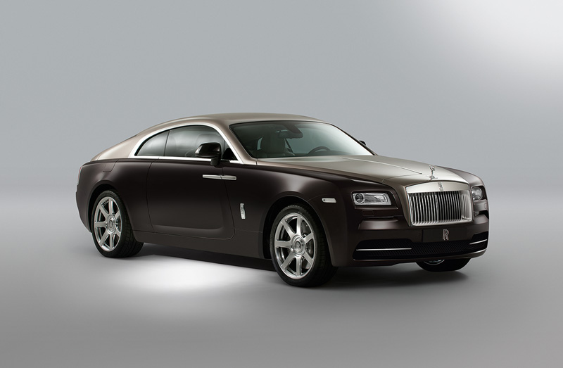2013 - [Rolls Royce] Wraith - Page 4 Imagegallery-39530-513485e022e18