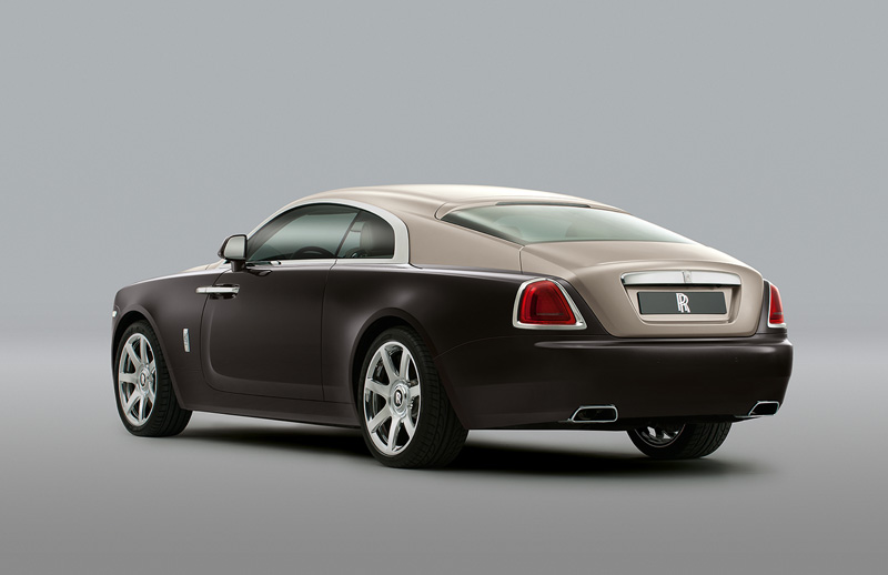 2013 - [Rolls Royce] Wraith - Page 4 Imagegallery-39530-513485e03b489