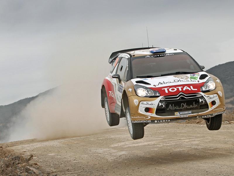 Rallye de México-Sabado1